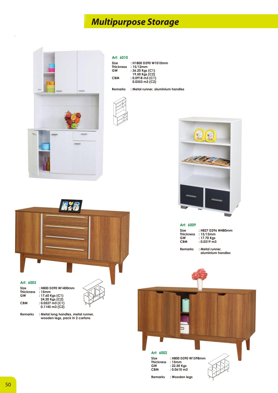 FIT_製品情報1-50